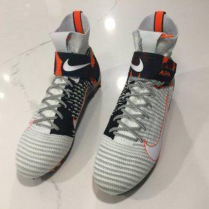 Nike Alpha Menace Elite 2 Football Cleats